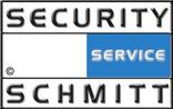 Security Schmitt.png