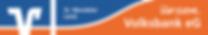 Logo VB_edited.png