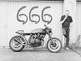 Garage666.jpg