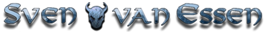 sve-logo.png