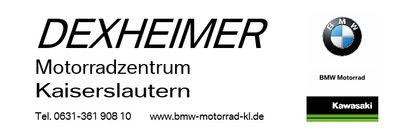 Dexheimer Motorradzentrum KL