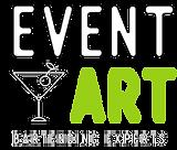 EventArt_Logo.png