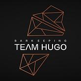 logo_teamhugo_dark.png
