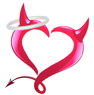Heart logo png.png