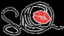 SO logo.png