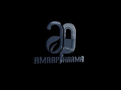 AMRAP Pharma.png