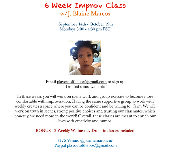 6 Week INFO Improv.png