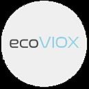 Ecoviox.png