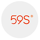 59S.png