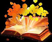 livre-ouvert-png-livre-d-or-500.png