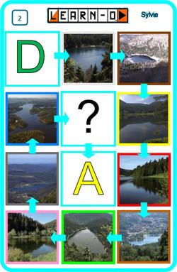 10 lacs carte 2