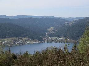 marche_sante lac de gerardmer_hautes-vos