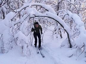 ski de rando nordique.jpg