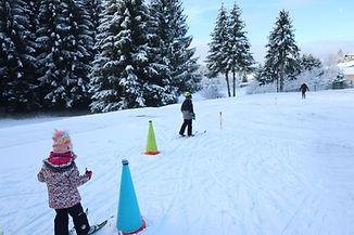 learn-o ski de fond sasn.jpg