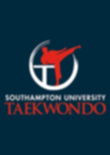 Southampton University Taekwondo