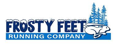 FF logo Final.jpg