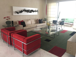 Apartamento Iperoig
