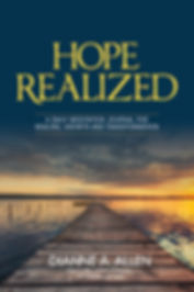 HopeRealized- FRONT COVER.jpg