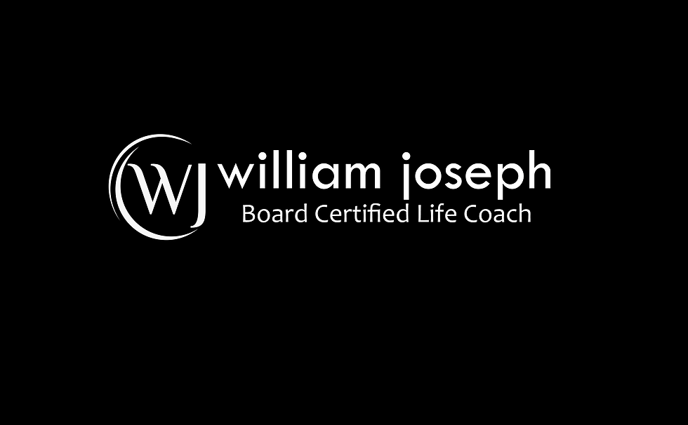 Extended Logo - Board Certified Life Coach.png