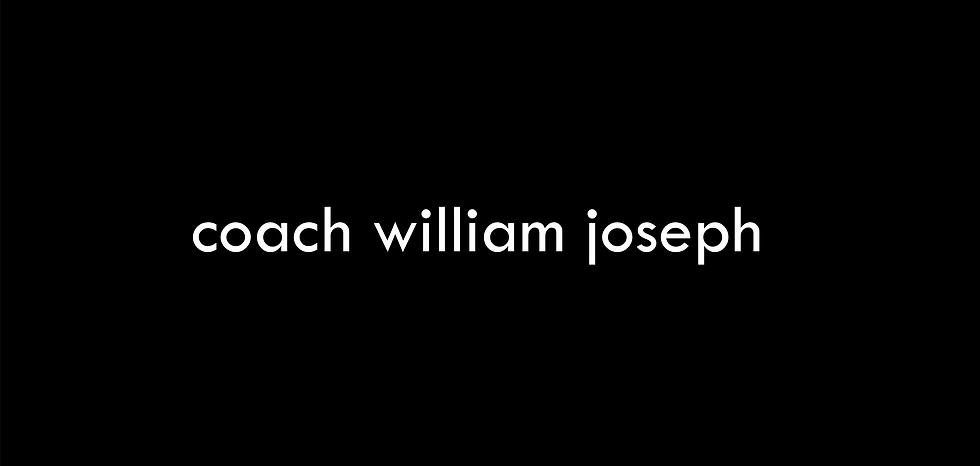 Coach William Joseph Solo Smaller - Copy.png
