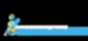 2020-01-DGSP Practice Challenge Logo-Blu