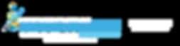 2020-DGSP-Practice Challenge Web Header