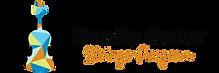 DGSP Logo 1.png
