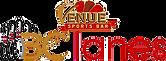 BC-Lanes-Bowling-Logo.png