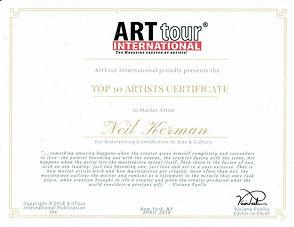 Art Tour International Certificate.jpg