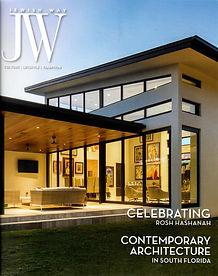 Cover of Magazine.jpg