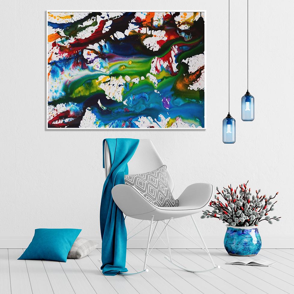 80sku_AbstractonWhite-Dusk_livingroom_mo
