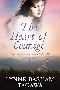 Heart of Courage Cover SMALL WEB.jpg