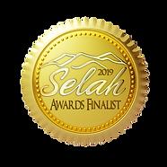 Selahs_Seal_Finalist_2019 (1).png