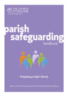 Parish Safeguarding Handbook picture.jpg