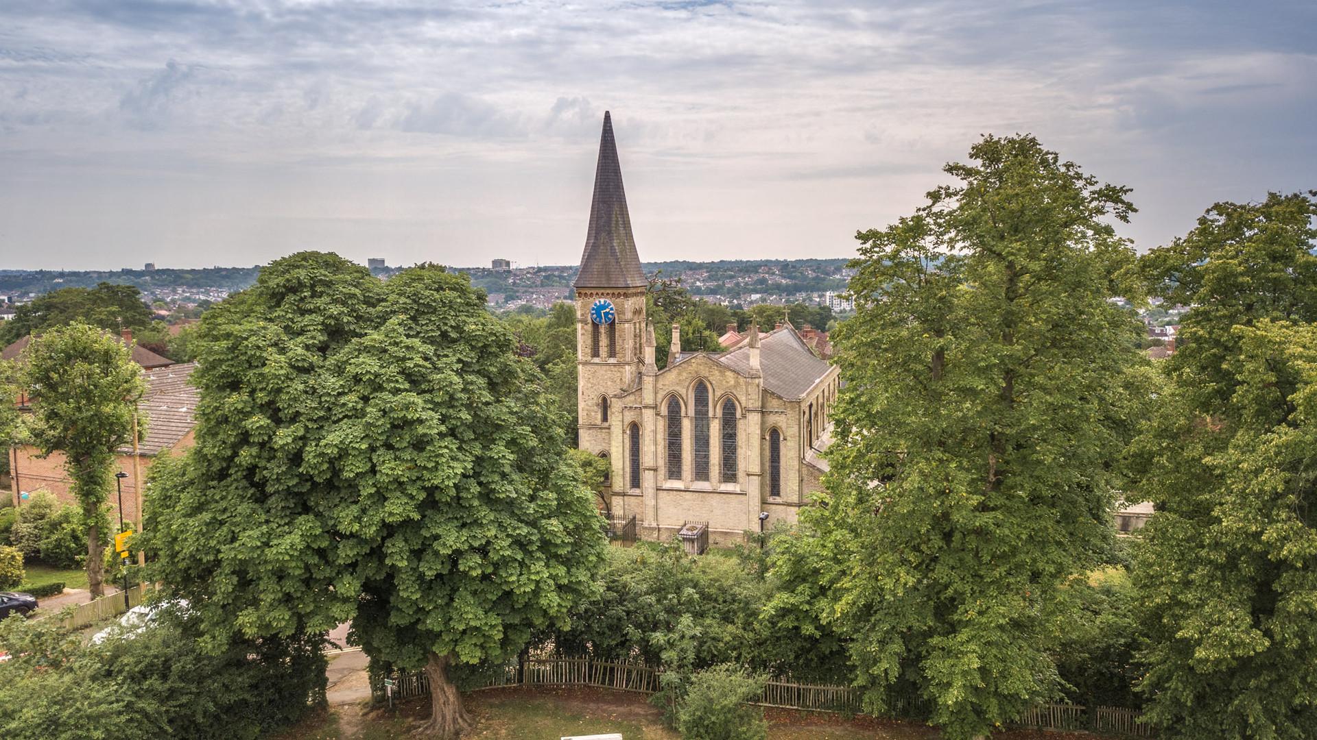 Church buildings-4.jpg