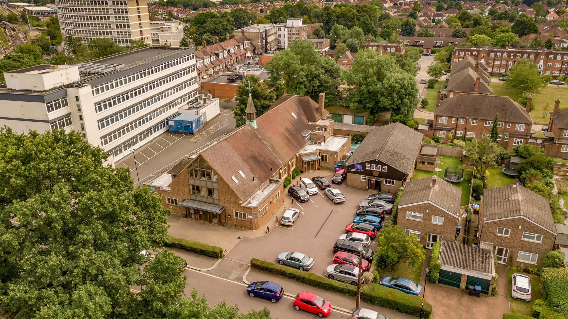 Church buildings-5.jpg