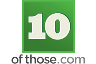 10ofthose-logo-resources1.png