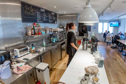 House Cafe-5.jpg