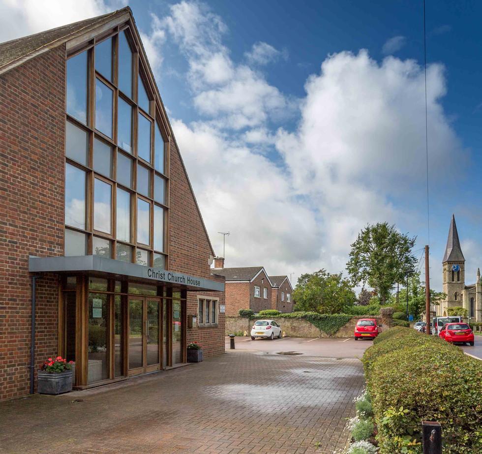 Church buildings-17.jpg