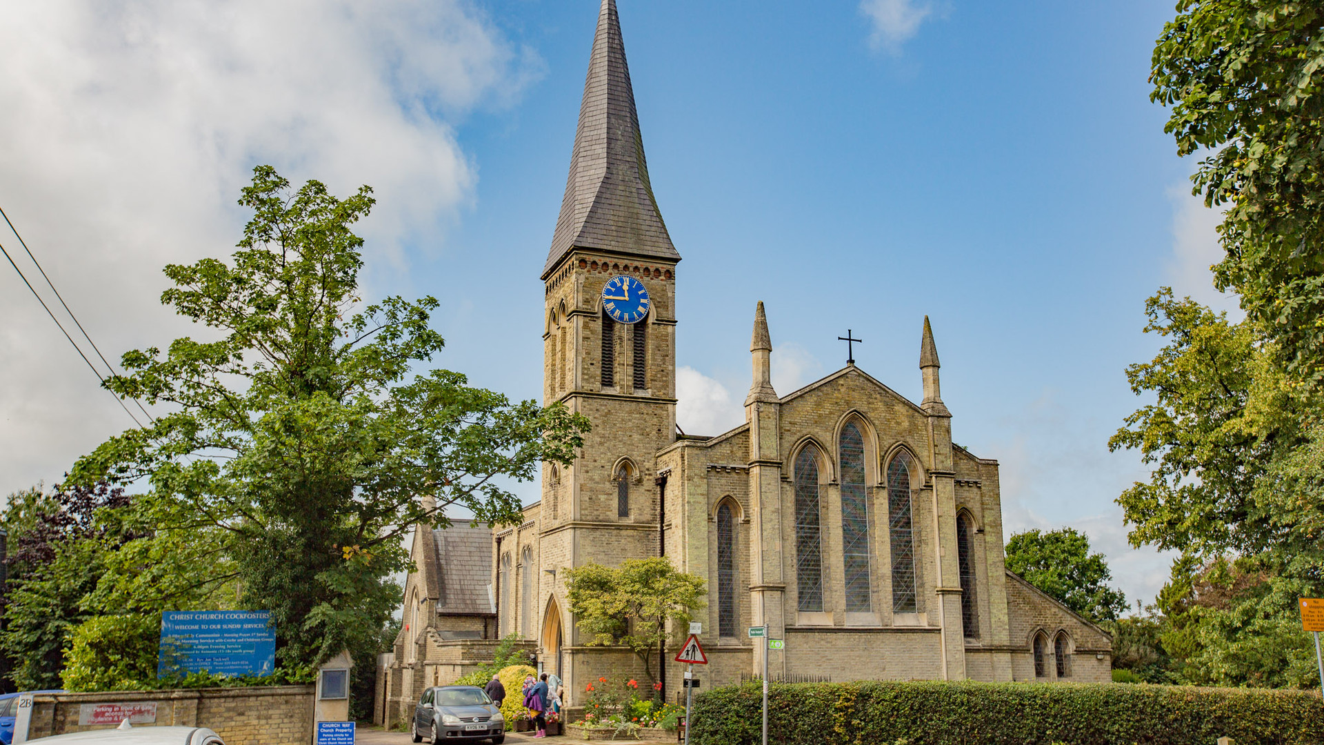 Church buildings-11.jpg
