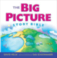 The Big Picture Story Bible.jpg