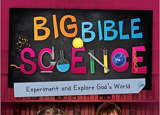 science 2.jpg