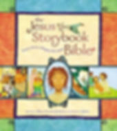 The Jesus Story Book Bible.jpg