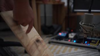 Recording 4-min.jpg