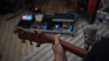 Recording 1-min.jpg
