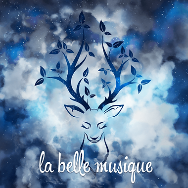 labellemusique.png