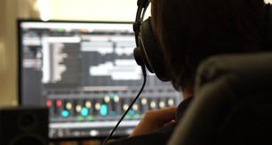 Recording 8-min.jpg