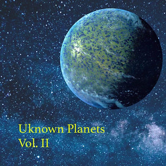 Unknown Planets Vol. II.jpg