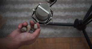 Recording 3-min.jpg