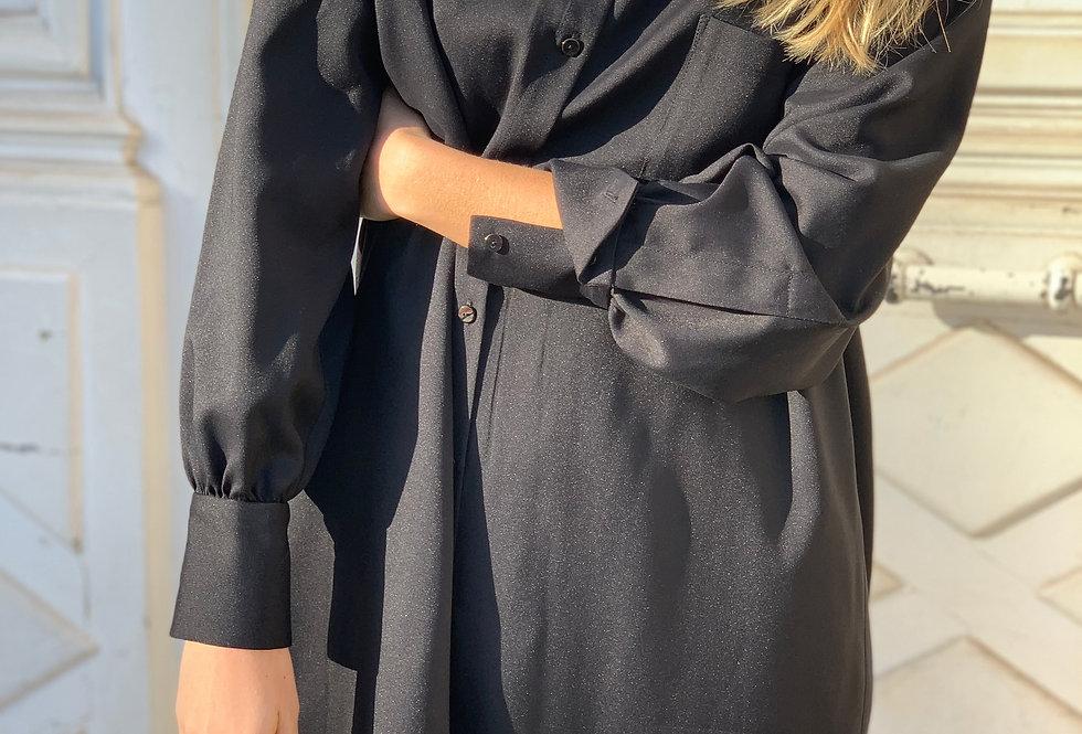 Robe LEONE